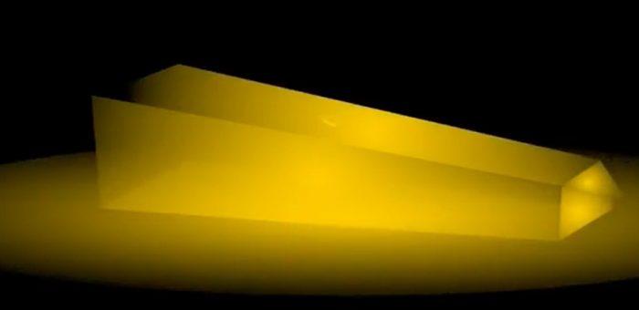 Booktrailer: El abanico de Libra